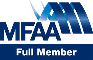 Josh Schutz, Personfied Loans, MFAA Full Member (Colour)