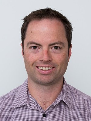 Josh Schutz, Personified Loans